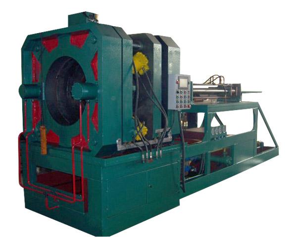SYHCX-630水压成型机(老)