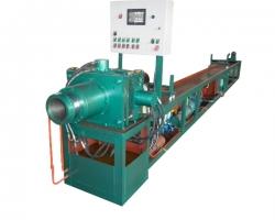 SYHCX-100/159/200水压成型机