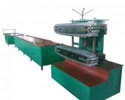 GDH-300/400焊管机