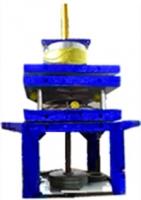 SYHCX-1230水压成型机